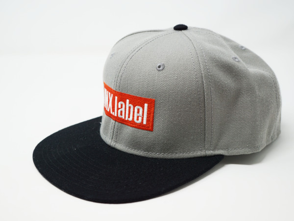OldDesign StaffCAP